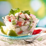 ceviche buenos aires