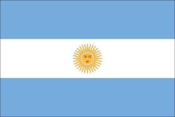 http://www.buenosaires54.com/images/argentina_flag.jpg