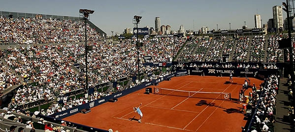 Atp Buenos Aires