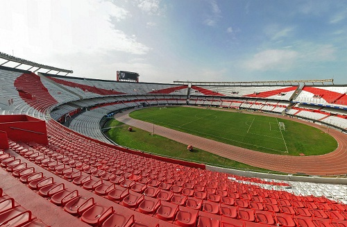 estadio-river-copaamerica.jpg