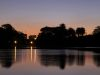 Palermo Lakes and Parks - Buenos Aires