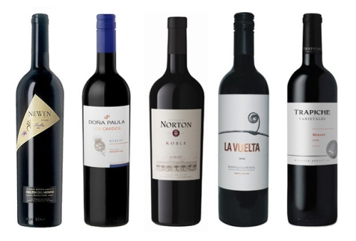 http://www.buenosaires54.com/images/vinos-argentinos.jpg